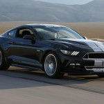 Shelby GT Mustang 2015 (4)