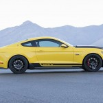 Shelby GT Mustang 2015 (6)