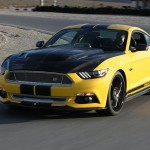 Shelby GT Mustang 2015 (7)
