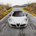 alfa-romeo-4c-spider-salon-de-detroit-frontal