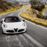 alfa-romeo-4c-spider-salon-de-detroit-frontal1