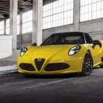 alfa-romeo-4c-spider-salon-de-detroit-frontal3