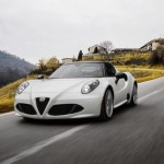alfa-romeo-4c-spider-salon-de-detroit-frontal6