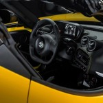 alfa-romeo-4c-spider-salon-de-detroit-interior1