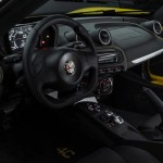alfa-romeo-4c-spider-salon-de-detroit-interior3