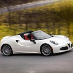 alfa-romeo-4c-spider-salon-de-detroit-lateral3