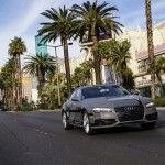 audi-a7-piloted-driving-concept-exterior