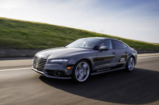 audi-a7-piloted-driving-concept-frontal