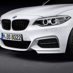 bmw-serie-2-cabrio-m-performance-frente