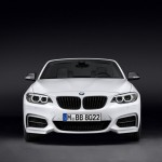 bmw-serie-2-cabrio-m-performance-frontal