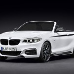 bmw-serie-2-cabrio-m-performance-frontal1