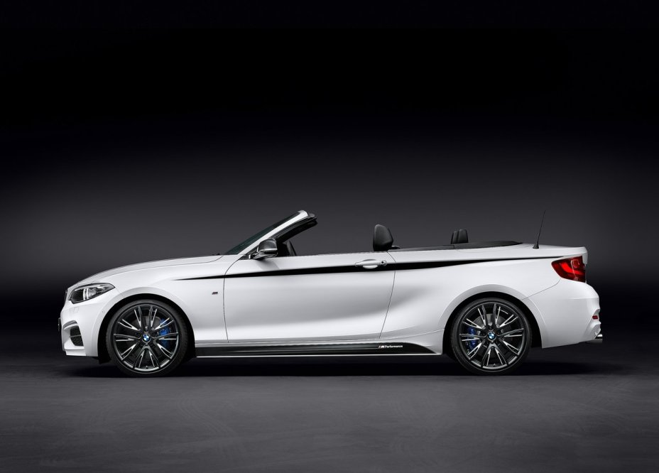 bmw-serie-2-cabrio-m-performance-lateral1