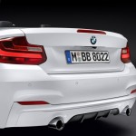 bmw-serie-2-cabrio-m-performance-zaga
