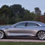 buick-avenir-concept-lateral-movimient