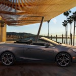 buick-cascada-lateral (2)