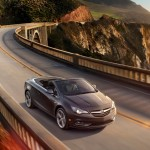 buick-cascada-movimiento-frontal