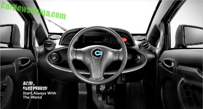copia china Renault twizy (3)