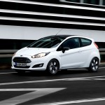 ford-fiesta-ford-ka-black-white-edition-fiesta-white