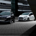 ford-fiesta-ford-ka-black-white-edition-fiestas