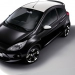 ford-fiesta-ford-ka-black-white-edition-ka-black