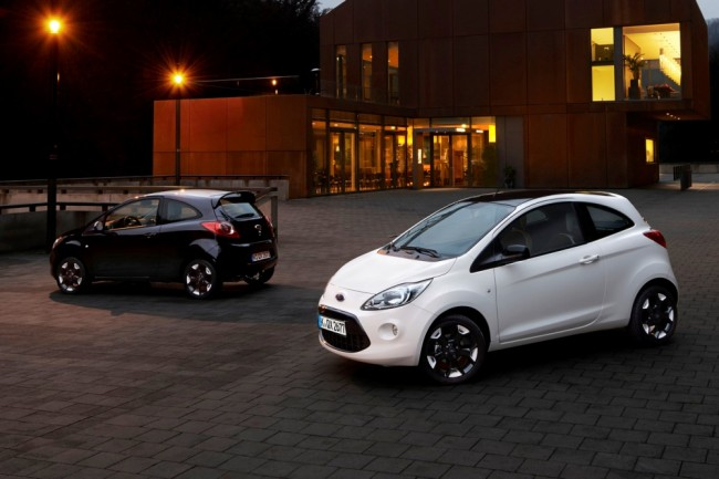 ford-fiesta-ford-ka-black-white-edition-ka-frontal