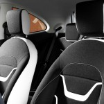 ford-fiesta-ford-ka-black-white-edition-ka-interior2