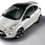 ford-fiesta-ford-ka-black-white-edition-ka-white