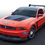 ford-racing-anuncia-misterioso-mustang-modificado-mustang-boss-302s-frontal
