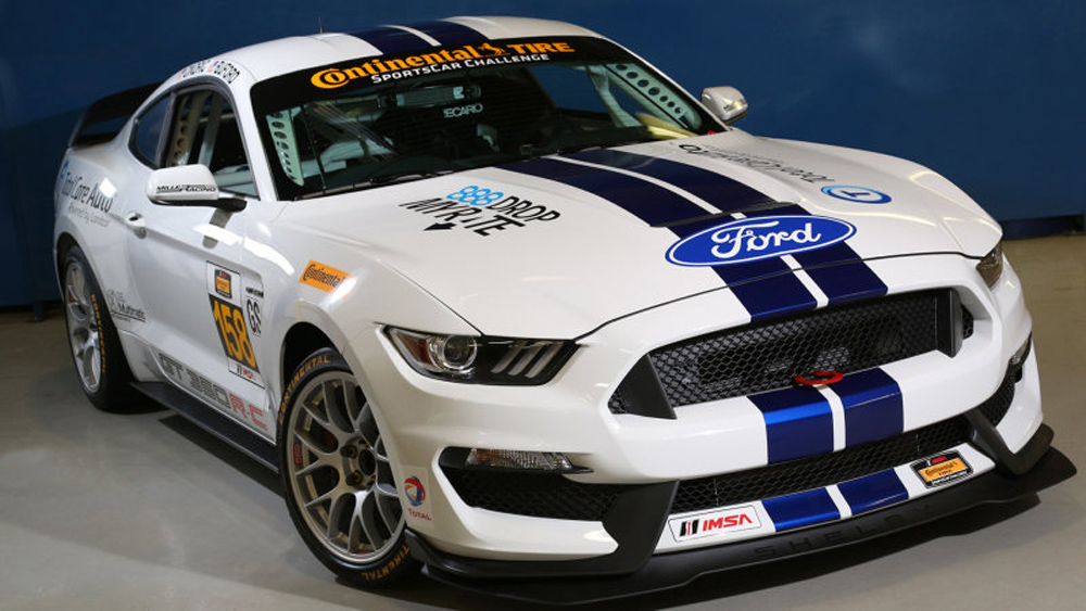 historia-mustang-ford-gt350r-c