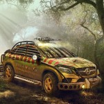 mercedes-benz-gle-jurassic-park-frontal