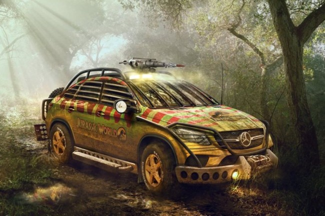 mercedes-benz-gle-jurassic-park-frontal2