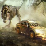 mercedes-benz-gle-jurassic-park-movimiento