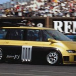 renault-espace-f1-1995-frontal