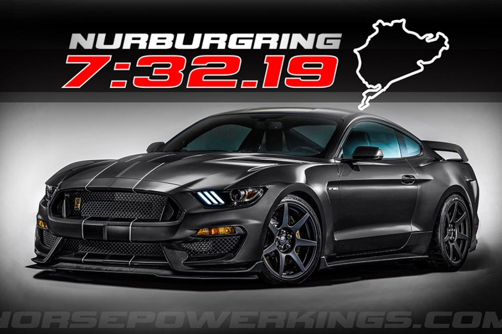 shelby-mustang-gt350r-vuelta-nurburgring