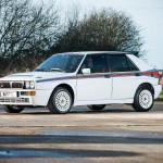 subasta-lancia-delta-integrale-limited-edition-frontal