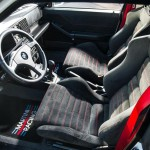 subasta-lancia-delta-integrale-limited-edition-interior