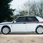subasta-lancia-delta-integrale-limited-edition-lateral