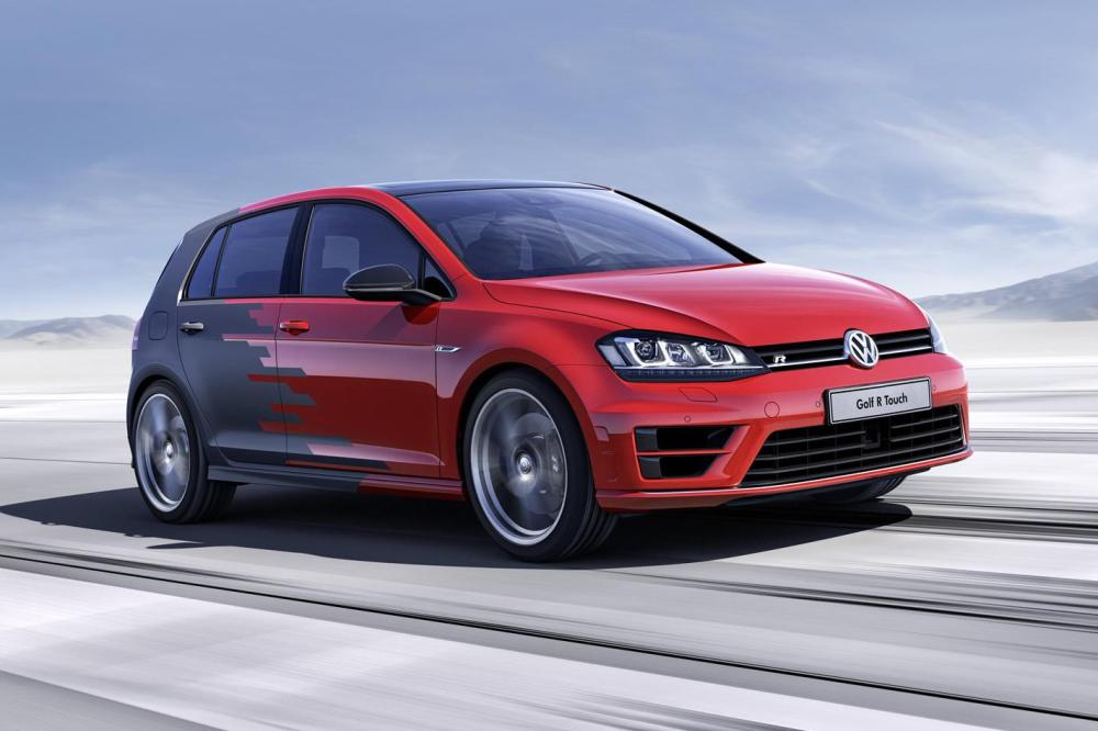 volkswagen-golf-r-touch-concept-frontal
