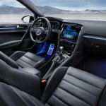 volkswagen-golf-r-touch-concept-interior1