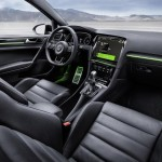 volkswagen-golf-r-touch-concept-interior10
