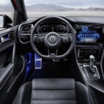 volkswagen-golf-r-touch-concept-interior11
