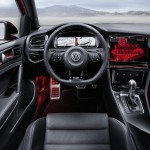 volkswagen-golf-r-touch-concept-interior5