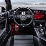 volkswagen-golf-r-touch-concept-interior6