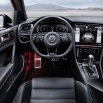 volkswagen-golf-r-touch-concept-interior7