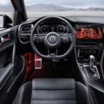 volkswagen-golf-r-touch-concept-interior8