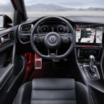 volkswagen-golf-r-touch-concept-interior9