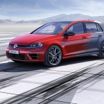 volkswagen-golf-r-touch-concept-lateral