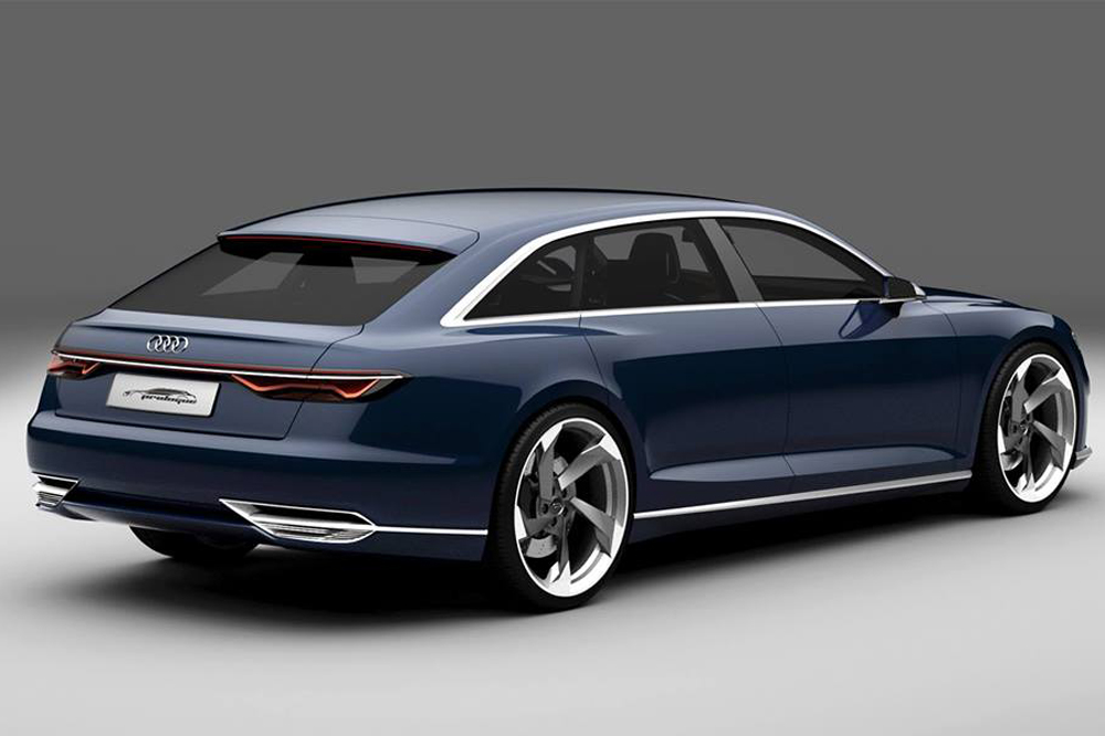 Audi-Prologue-Avant-Ginebra