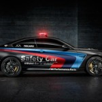 BMW M4 Coupe Safety Car 2015 (2)