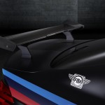 BMW M4 Coupe Safety Car 2015 (5)